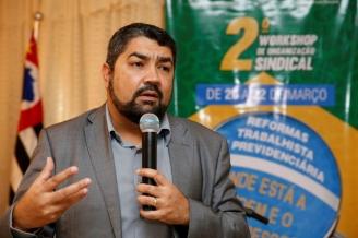 MP que ajusta desmonte da CLT mantém e reforça maldades da reforma, diz Diap