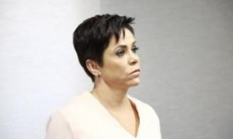 Mesmo barrada pela justiça, Cristiane Brasil já comanda Ministério do Trabalho