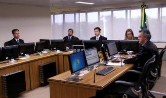 Operação Lava Jato: TRF4 confirma condenação do ex-presidente Luiz Inácio Lula da Silva