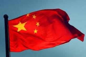 Decisão chinesa de reduzir importação de lixo põe o mundo em alerta