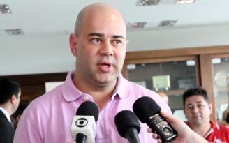 Conselheiros discordam de empréstimo subsidiado para Santas Casas