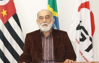 Sindicalista prevê fim das atividades do INSS, caso PLOA não seja revisto