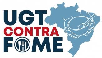 UGT formula proposta de combate à fome e encaminha para o Congresso Nacional em caráter de urgência