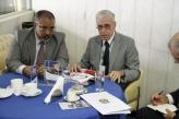 Terceirização mobiliza ação da UGT no MTb e no Senado