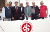 SECEFERGS e INTER renovam acordo e garantem reajuste retroativo aos trabalhadores