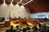 Supremo Tribunal Federal declara desaposentação ilegal