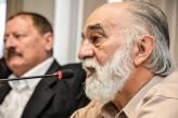 Sindiapi-UGT não vê base na Reforma da Previdência