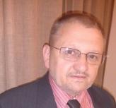 Pedruzzi, da UGT, é o novo diretor do PROCON Canoense