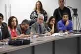 UGT integra a coordenação do Fórum de Defesa do Direito do Trabalho e da Previdência Social