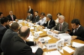 UGT apresenta proposta pela efetividade das reformas da Previdência e Trabalhista