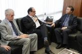 Adiamento da implantação do novo sistema de guias da Contribuição Sindical é considerado positivo pela UGT