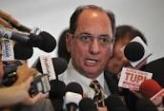 NOTA DA UGT: Governo erra ao sancionar projeto de terceirização