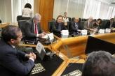 Terceirização: centrais entregam pedido de veto a Temer