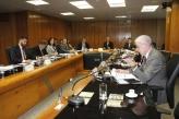 Reunião do Conselho Nacional da Previdência expõe manobras do governo em ações escusas