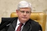 Procurador-Geral da República quer anular pontos da reforma trabalhista