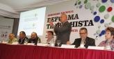 Em Brasília, sindicatos debatem os desafios da Reforma Trabalhista
