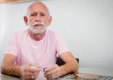 Vice da UGT, Alemão discorda do messianismo associado à figura de Lula