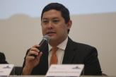 Novo ministro do Trabalho fala em  diálogo construtivo com centrais e federações