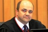 Ministério Público do Trabalho lança campanha contra nova lei trabalhista