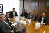 UGT quer veto para uso de recursos do FAT para pagamento de dívidas com bancos