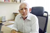 Sindicalista acusa governo de sucumbir ao  lockout   das empresas de transporte