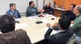Centrais lançam nesta quarta a Agenda Prioritária da Classe Trabalhadora