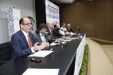 UGT acusa a reforma trabalhista de  Crime de Lesa-Pátria