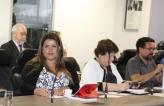 Fórum aponta as consequências negativas da reforma trabalhista