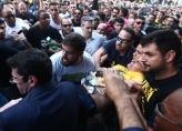 Atentado contra  Jair Bolsonaro - Nota da UGT