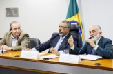 Reforma da Previdência de Bolsonaro piora a proposta de Temer