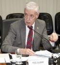 UGT convoca Executiva para organizar 4º Congresso e redirecionar rumos da Central