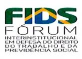 FIDS convoca coordenação para avaliar cenário político e jurídico para 2019