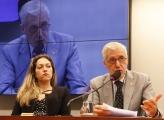 Ministério da Justiça volta a suspender a emissão de registros sindicais