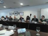 CNODS decide ampliar representantes e analisa novo modelo de Governança