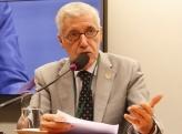 Presidente do Senado prorroga vigência da MP 873 e revolta sindicalistas