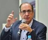 Presidente da UGT encontra Bolsonaro e aprova Registro Sindical Digital