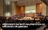 OIT aprova convenção contra a violência e assédio no mundo do trabalho