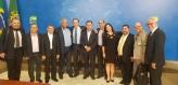 Comissão Tripartite faz mudanças em normas de segurança e saúde no trabalho