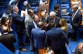 Aprovada MP da Liberdade Econômica, sem regras de trabalho aos domingos