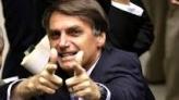 Presidente Bolsonaro sanciona com vetos MP da Liberdade Econômica
