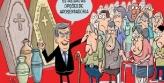 Centrais pedem suspensão da tramitação da reforma da Previdência e apuração de denúncia