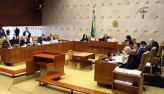 Aposentado morre esperando STF julgar recurso do INSS e advogadas ironizam Rosa Weber: Parabéns pelademora