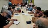 Centrais Sindicais levarão ao Gaet, quinta, agenda por emprego e rend