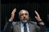 Senado conclui votação da reforma da Previdência. Vitória magistral do Senador Paulo Paim.