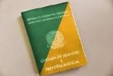 MP 905/2019: Contrato de trabalho verde e amarelo é a segunda Reforma Trabalhista