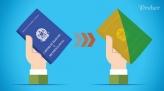 Comparado à reforma trabalhista, Contrato Verde e Amarelo volta a ser debatido