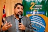 DIAP acusa relatório de precarizar ainda mais a MP do Contrato Verde e Amarelo