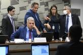Comissão mista aprova o Contrato Verde Amarelo