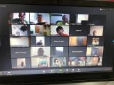 UGT faz videoconferência para discutir ações em defesa do emprego e do salário