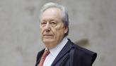 MP 936/2020 - O ministro Ricardo Lewandowski, do STF, rejeitou embargos da AGU
